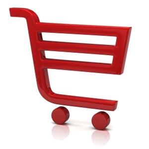 Shopping-Cart1