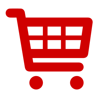 Shopping%20Cart%20red